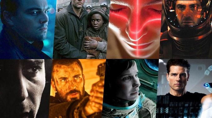 vlad cazino Top filme SF 2017-2018
