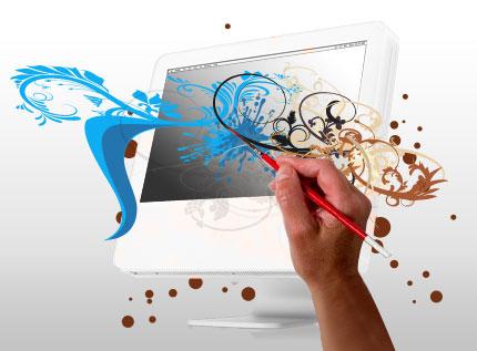 firma de web design in cluj
