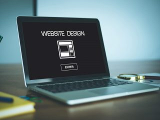 Angajăm Web Designer cu experiență! – SEO 365