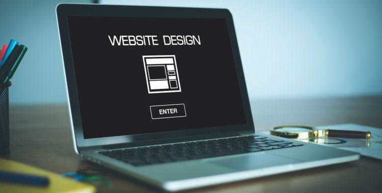 Angajăm Web Designer