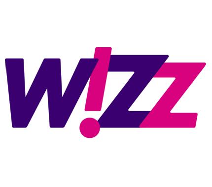 wizzair_logo