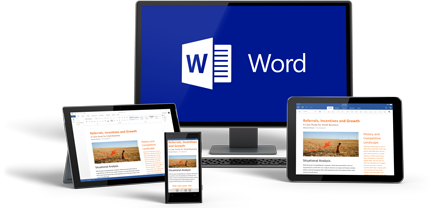 Curs Microsoft Word
