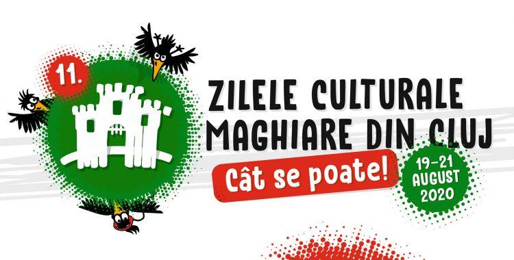 zilele culturale maghiare 2020 program