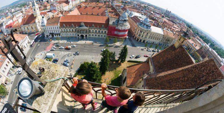 Cât de fericiți suntem zilele culturale maghiare cluj cat de fericiti