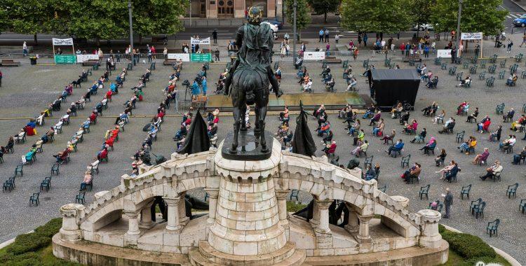 zilele culturale maghiare din cluj 2021 e