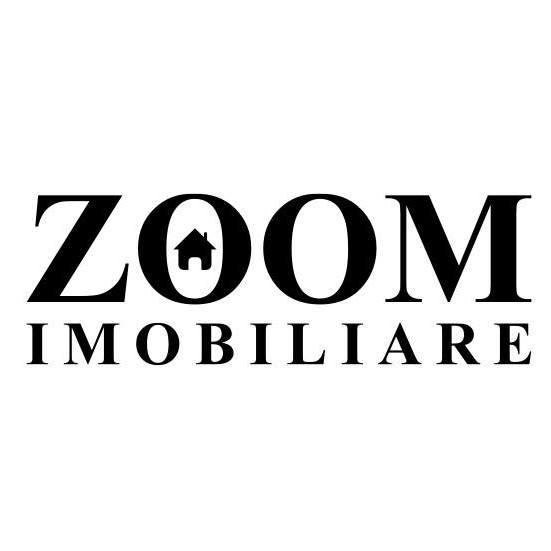 zoom imobiliare cluj (1)