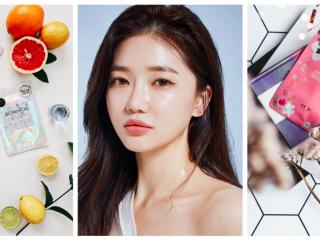 Îngrijirea tenului în stil coreean – etapele de bază