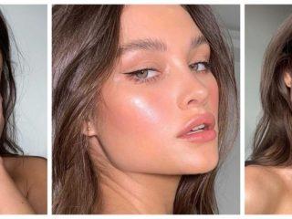 Cum să identifici forma potrivită a sprâncenelor în funcție de forma feței