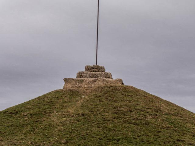 Cetatea Biharia 4