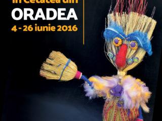 Festivalul pentru copii Arcadia, ediția a III-a