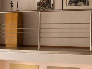 Galeria de Arte Vizuale Oradea