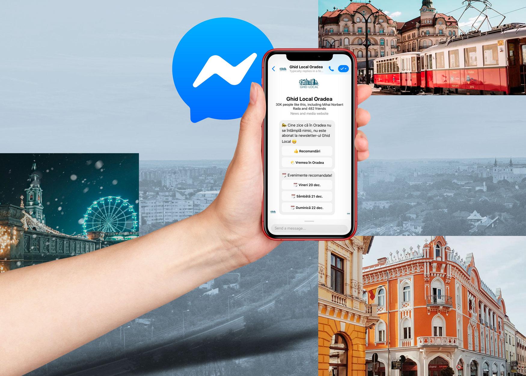 Ghid-Local-Oradea-chat-articol