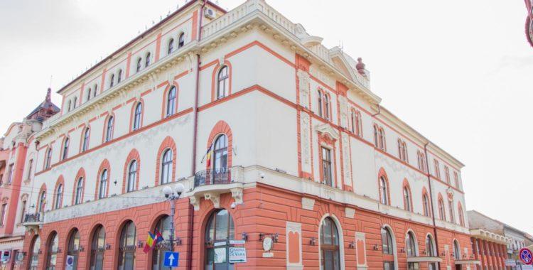 Hotel Transilvania Oradea