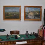 Muzeul Memorial Ady Endre Oradea