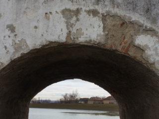 Podul de la Sălacea 1