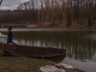 Lacul Cicoș din Săcueni 7