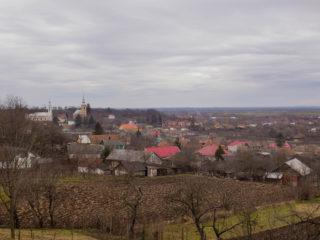 Satul celor 1000 de pivnițe 8
