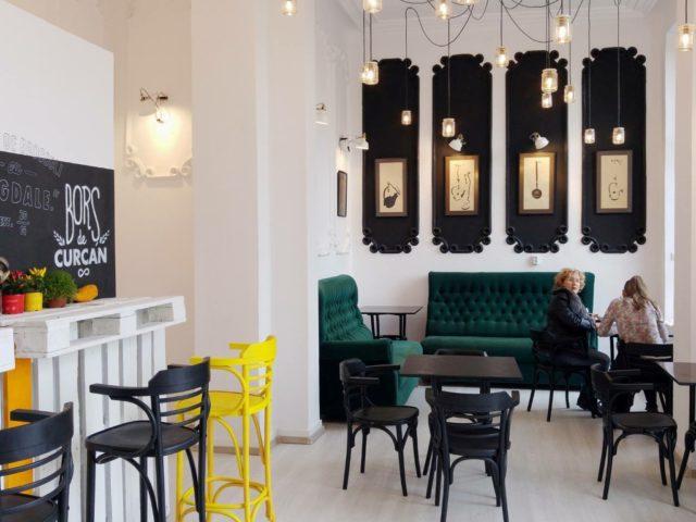 Suppa Bar Oradea