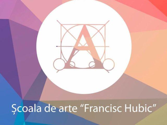 Școala de Artă Francisc Hubic