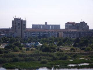 8 curiozități despre cartierul Ioșia
