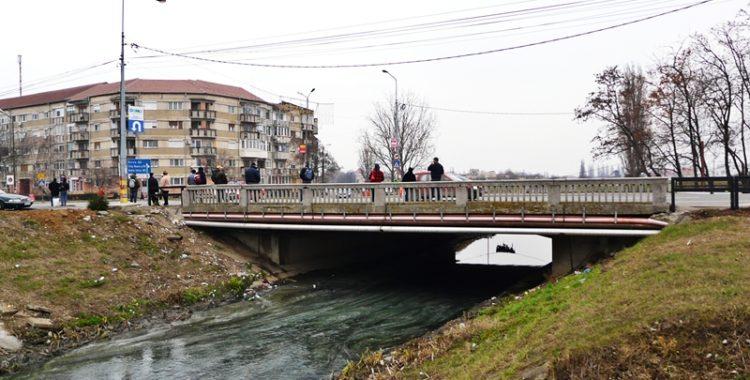 Cartierul Ioșia Sud Oradea