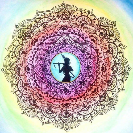 Ce este defapt yoga? cu Hare Krisna Oradea