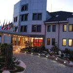 Hotel Silver Oradea
