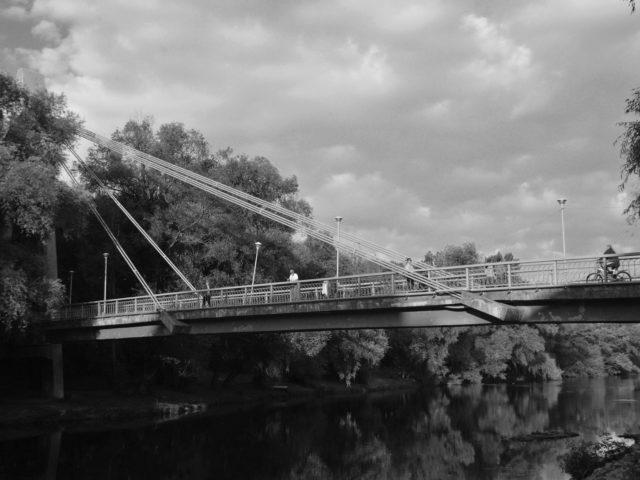 Podul Intelectualilor