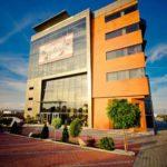 Hotel Sky Oradea