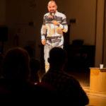 Umorul, Teo, Vio și Costel - Filarmonica de Stat Oradea
