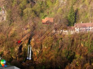 Vadu Crișului Bihor