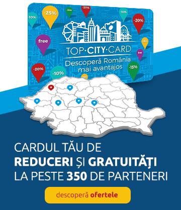 topcitycard