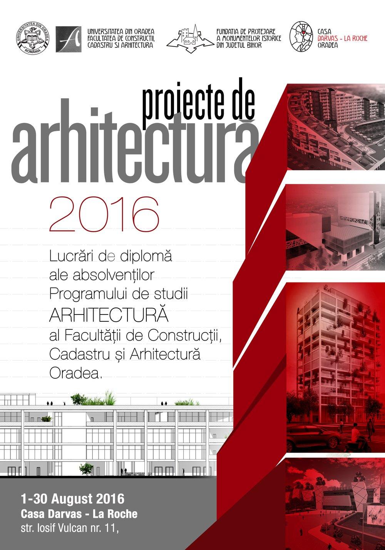 Expozitia_proiecte_de_arhitectura_2016