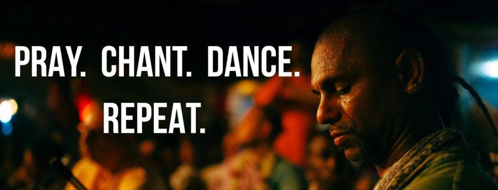 Pray_Chant_Dance_Repeat_Seara_Kirtan_Yoga