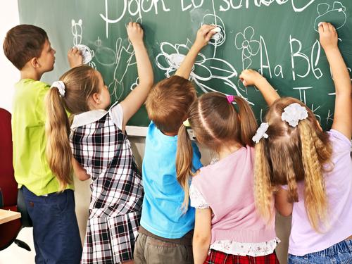 Noul An Școlar - modificări