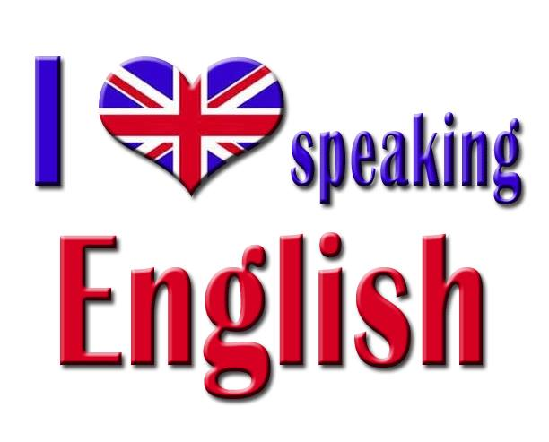 Monthly Septembre English Meeting