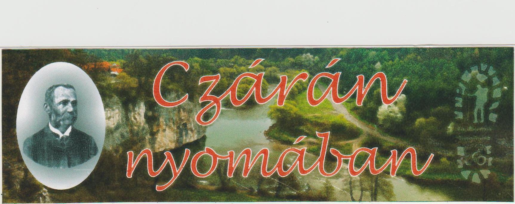 Pe munte, pe urmele lui Iuliu Czaran