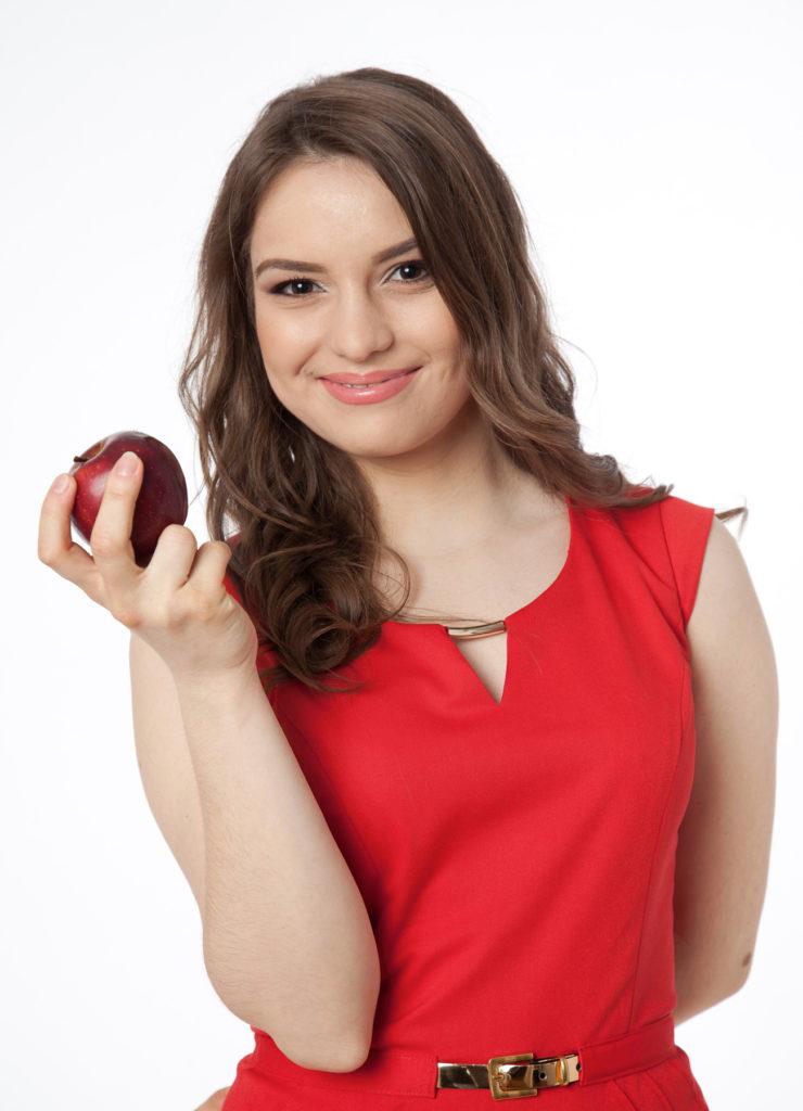 Amelia Șelariu