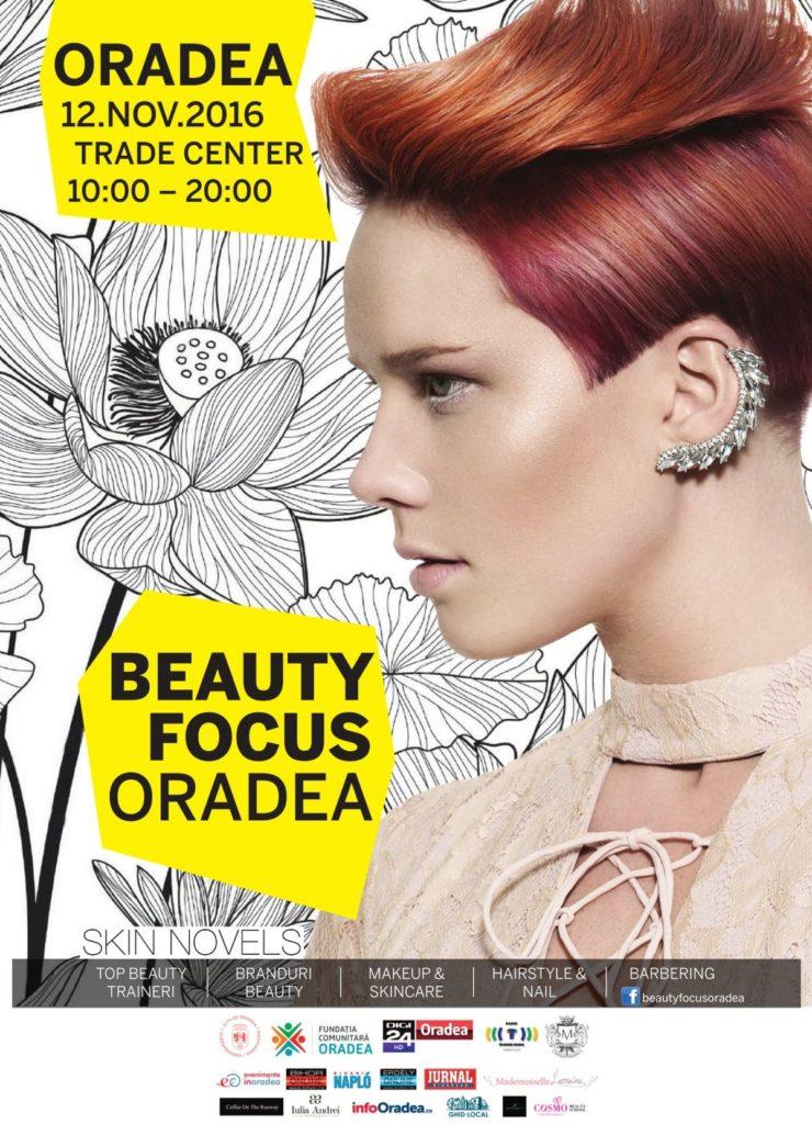 Beauty Focus Oradea