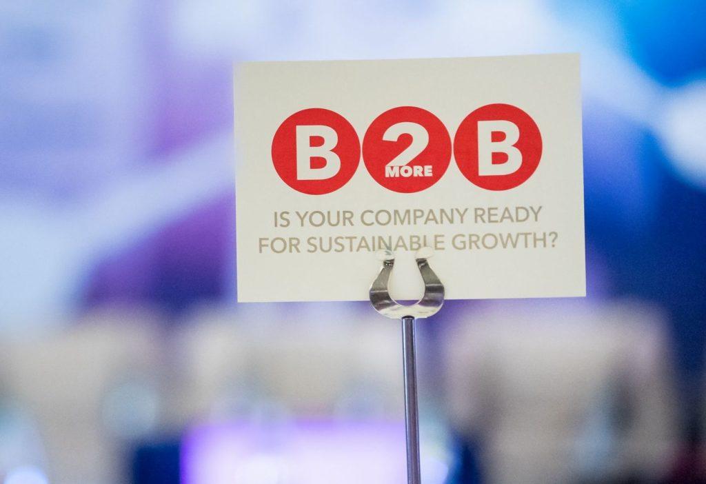 business-to-more-buriness-dumitru-ion
