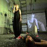 Iluzii - Festivalul Internațional de Teatru Oradea 2016