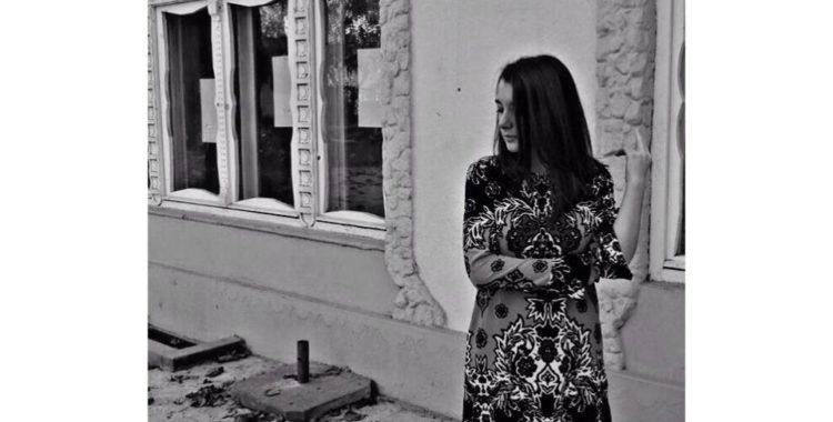 Oana Priscu
