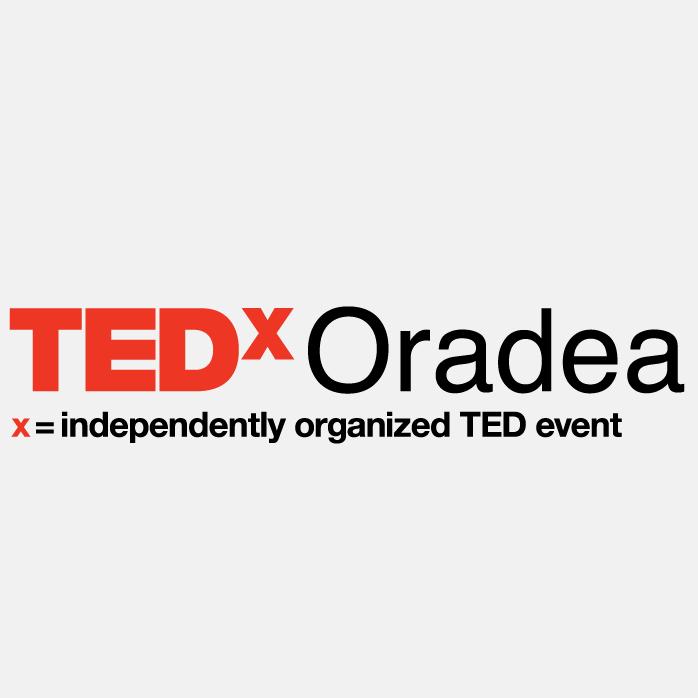 TEDx la Oradea, Sinagoga Neologă Zion
