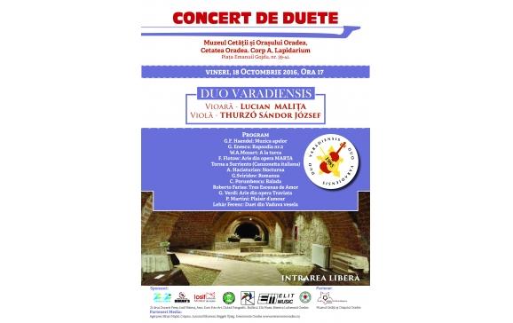 concert_de_duete_in_lapidarium