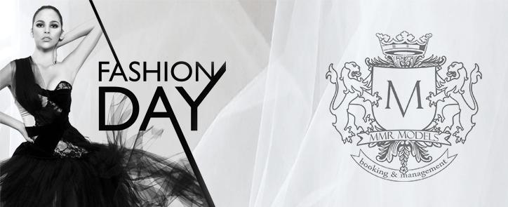 Crișul Fashion Day ediția a II-a