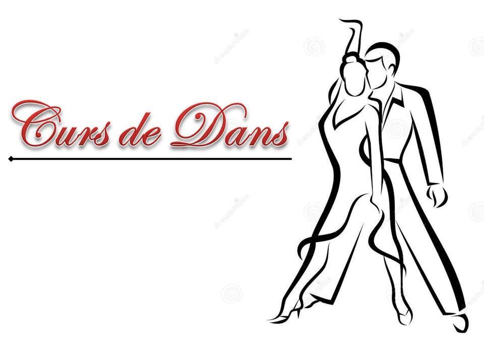 Cursuri de Dans pentru copii și adulți