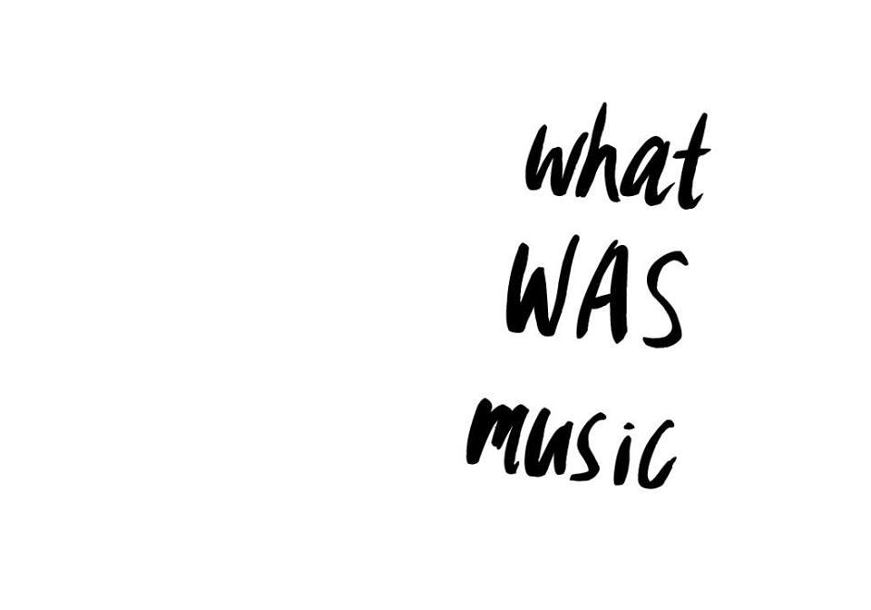 Târgul de muzică: What WAS music