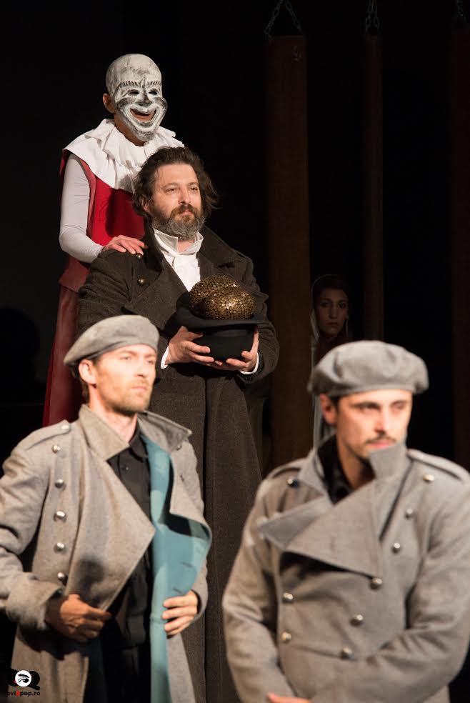 teatrul-regina-maria-la-festivalurile-de-la-arad-si-cluj-napoca-episodul-lear