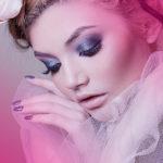 Sunt fotograf și am un nume: Andreea Iancu