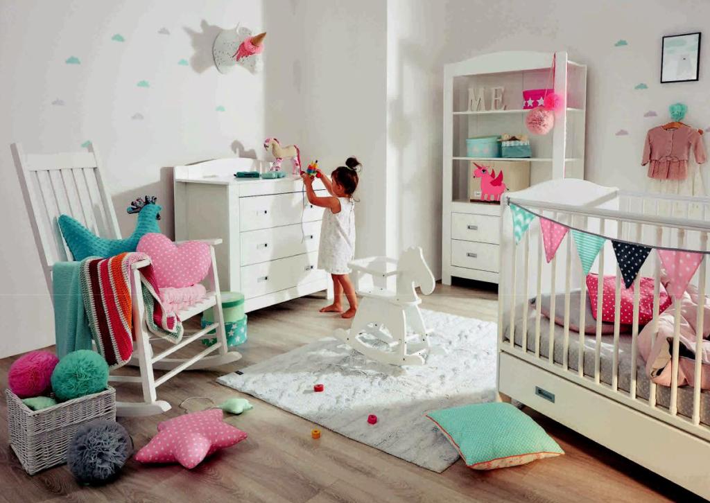 colectia_fino_new_home_concept